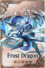 Frost Dragon m card.jpg