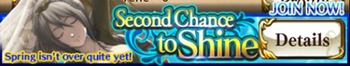 Second Chance to Shine banner.png
