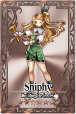 Sniphy m card.jpg