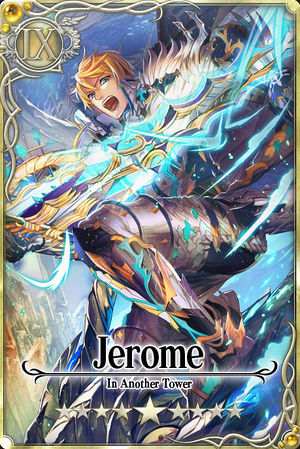 Jerome card.jpg
