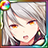 Myldred mlb icon.png