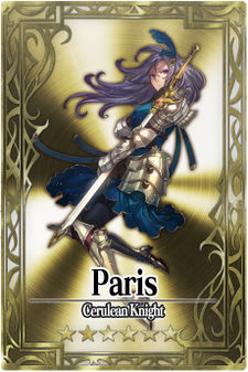 Paris card.jpg