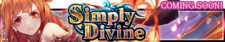 Simply Divine banner.png