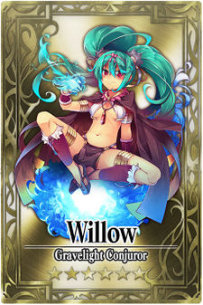 Willow card.jpg