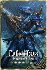 Duberdicus card.jpg