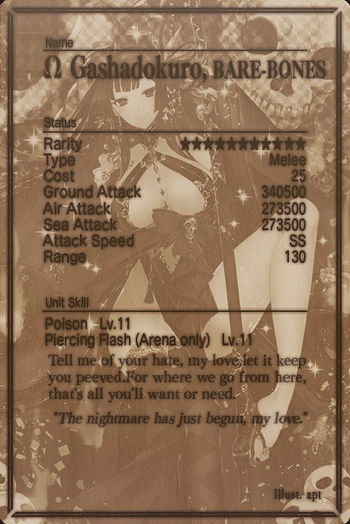 Gashadokuro 11 v2 mlb card back.jpg