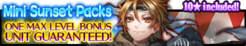 Mini Sunset Packs banner.png