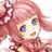 Trissa icon.png