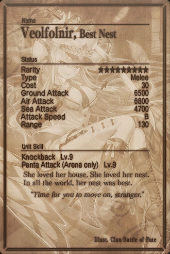 Veolfolnir card back.jpg