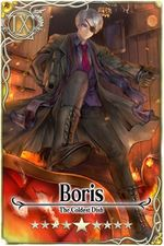 Boris card.jpg
