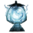 Holy Soul icon.png