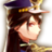 Joanna icon.png