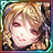 Minphesta icon.png