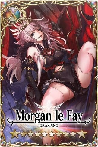 Morgan le Fay card.jpg
