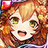 Renee 12 icon.png
