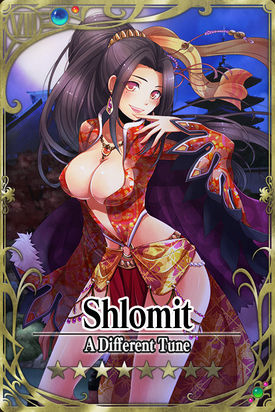 Shlomit card.jpg