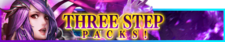 Three Step Packs 33 banner.png