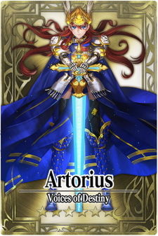 Artorius card.jpg