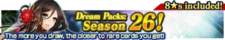 Dream Packs Season 26 banner.png