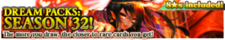 Dream Packs Season 32 banner.png