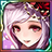 Lady Faewood icon.png