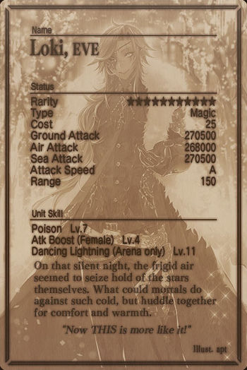 Loki 11 card back.jpg