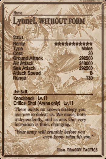 Lyonel card back.jpg