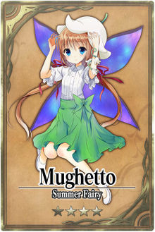 Mughetto card.jpg