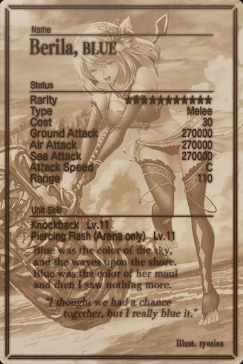 Berila card back.jpg