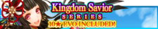Kingdom Savior Series banner.png
