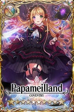 Papameilland card.jpg