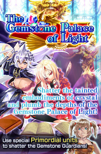 The Gemstone Palace of Light announcement.jpg
