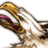 Gryphon icon.png