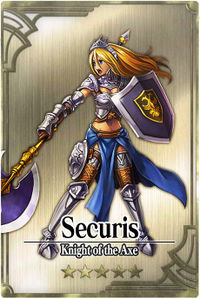 Securis card.jpg