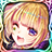 Shanla icon.png
