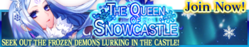 The Queen of Snowcastle release banner.png
