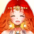 The Sun m icon.png