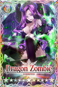 Dragon Zombie card.jpg