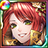 Mericia mlb icon.png