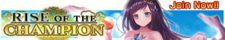 Rise of the Champion release banner.png