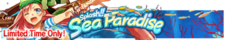 Sea Paradise release banner.png