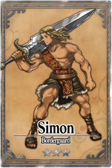 Simon card.jpg