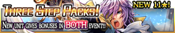 Three Step Packs 86 banner.png
