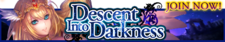 Descent Into Darkness release banner.png