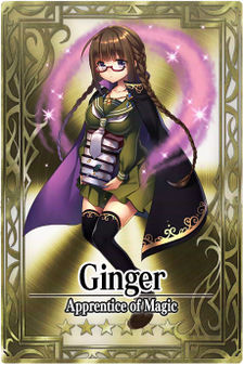 Ginger card.jpg