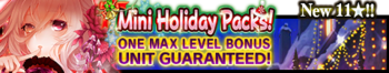 Mini Holiday Packs banner.png