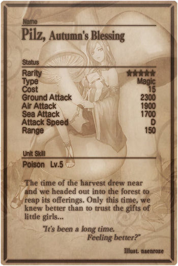 Pilz 5 card back.jpg