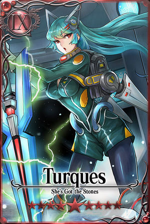Turques m card.jpg