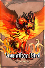 Vermilion Bird m card.jpg