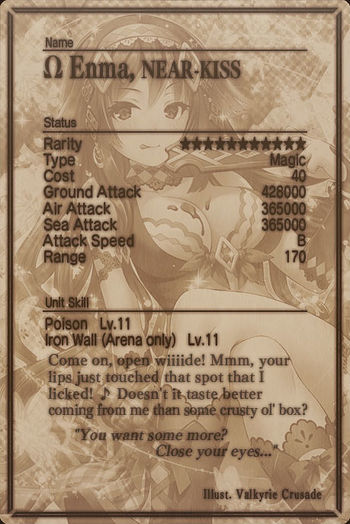Enma 11 v3 mlb card back.jpg